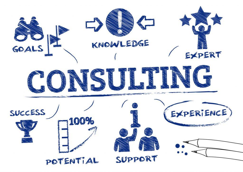 Consultancy Businesss