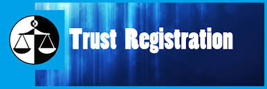 NGO and Trust Registration