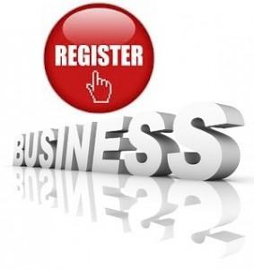 Registered-Business