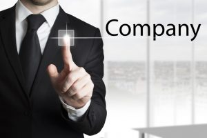 Company Incorporation in Pakistan