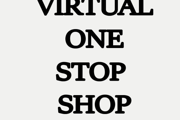 Virtual One Stop Shop - Pakistan